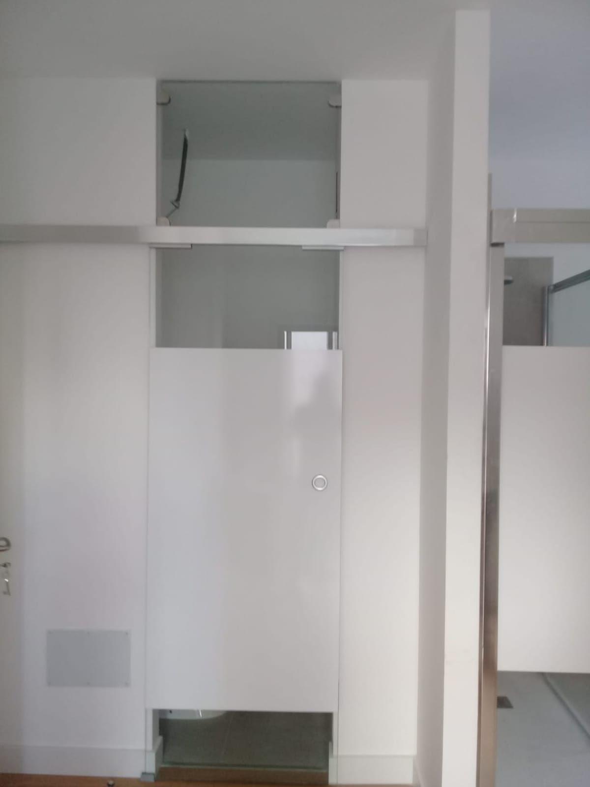 Foto 39 de Carpintería de aluminio, metálica y PVC en La Matanza | Namiju Aluminios
