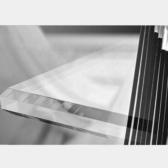 Otros servicios: Servicios y Productos de Cristalería Lanzarote