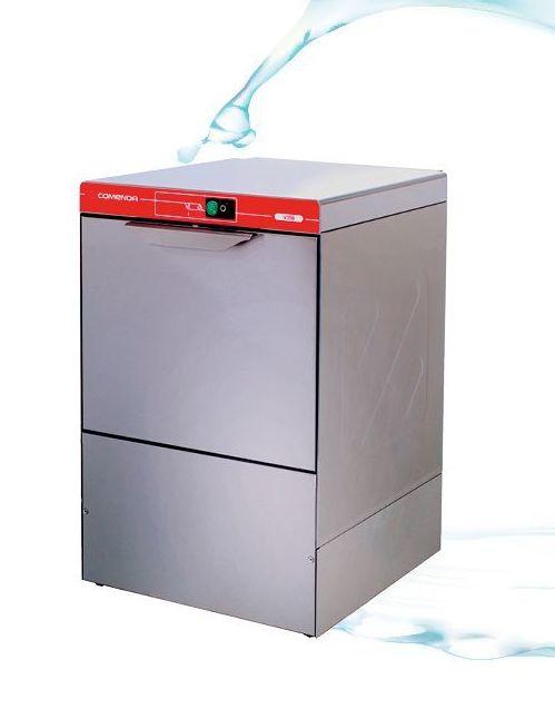 Lavavasos V400: Servicios de Friser