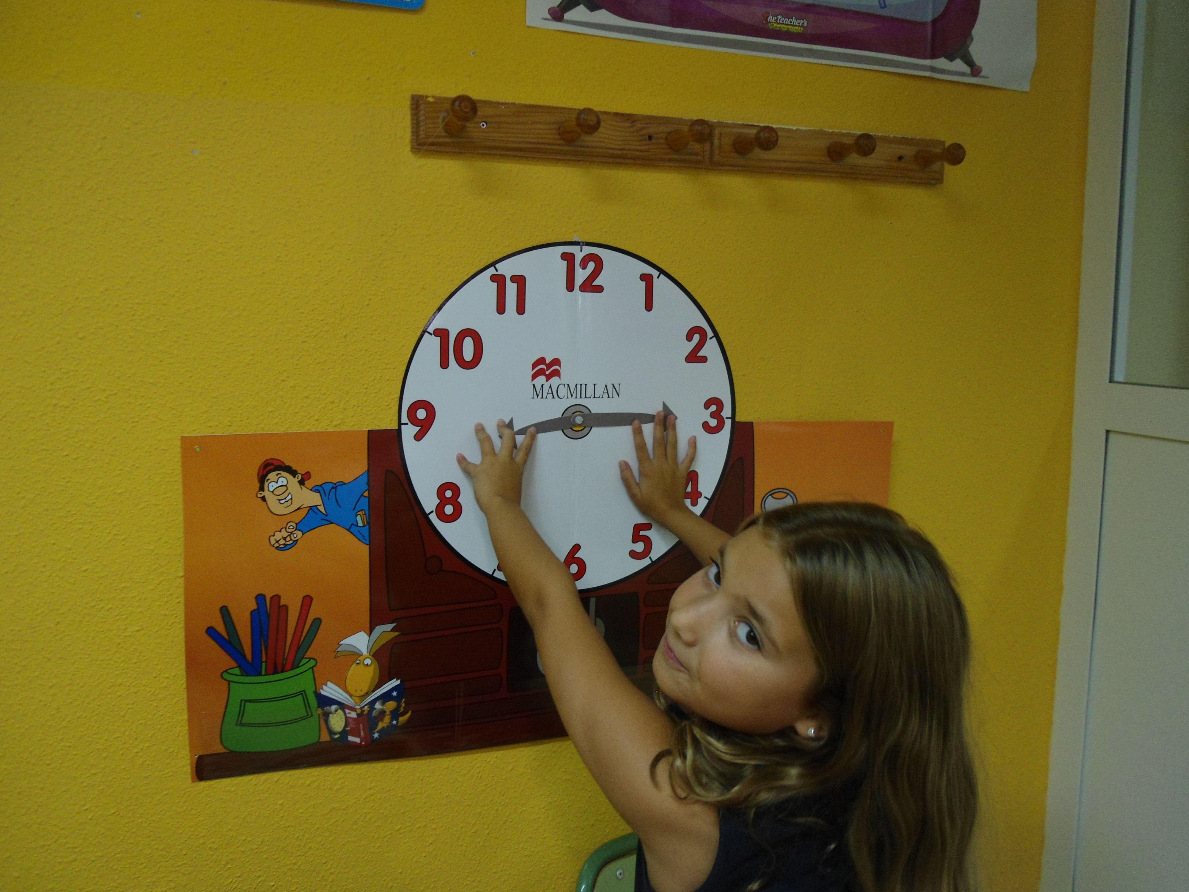 Foto 26 de Academias de idiomas en Moncada | Centre d'Estudis Etnies