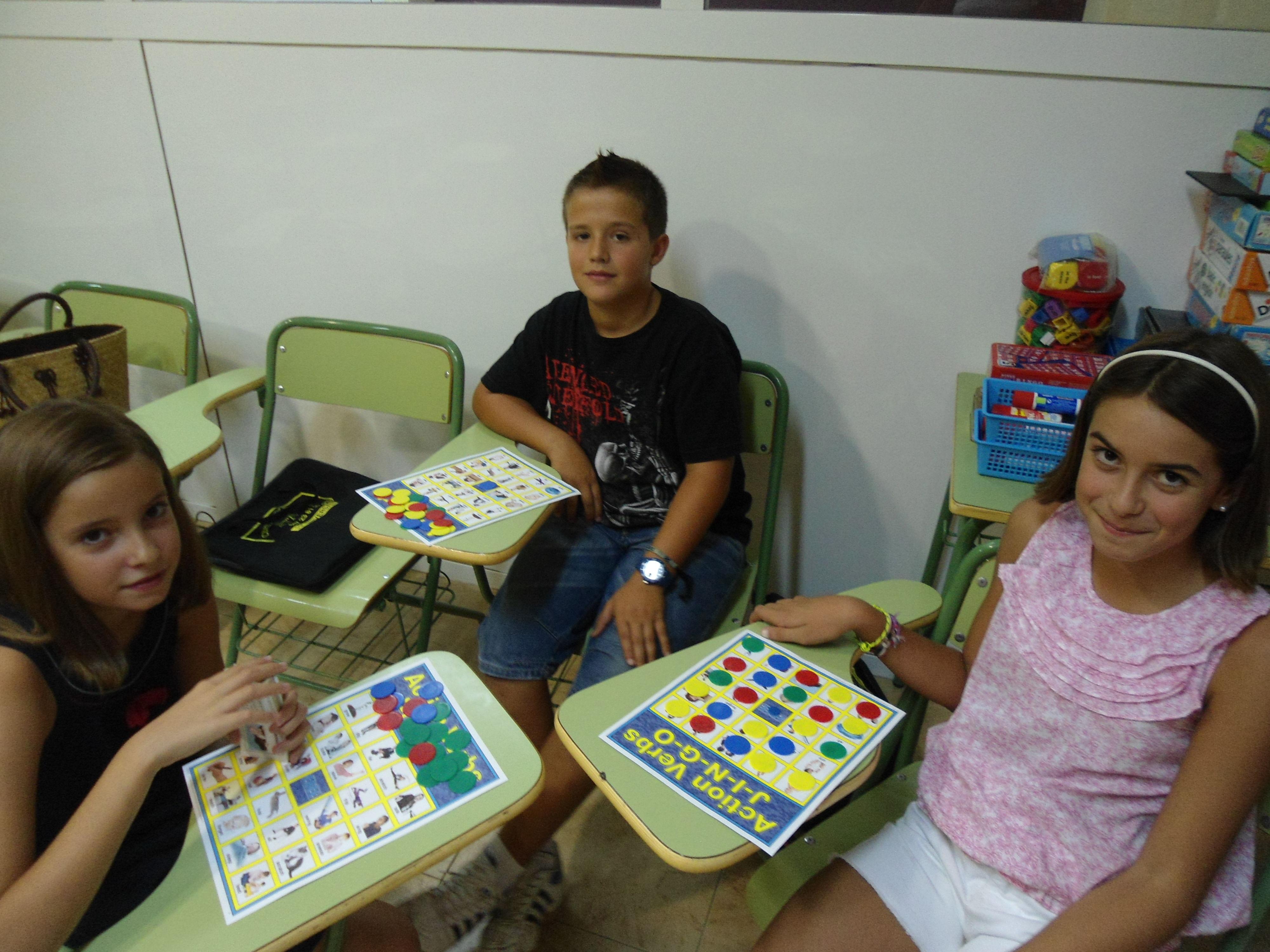 Foto 22 de Academias de idiomas en Moncada | Centre d'Estudis Etnies