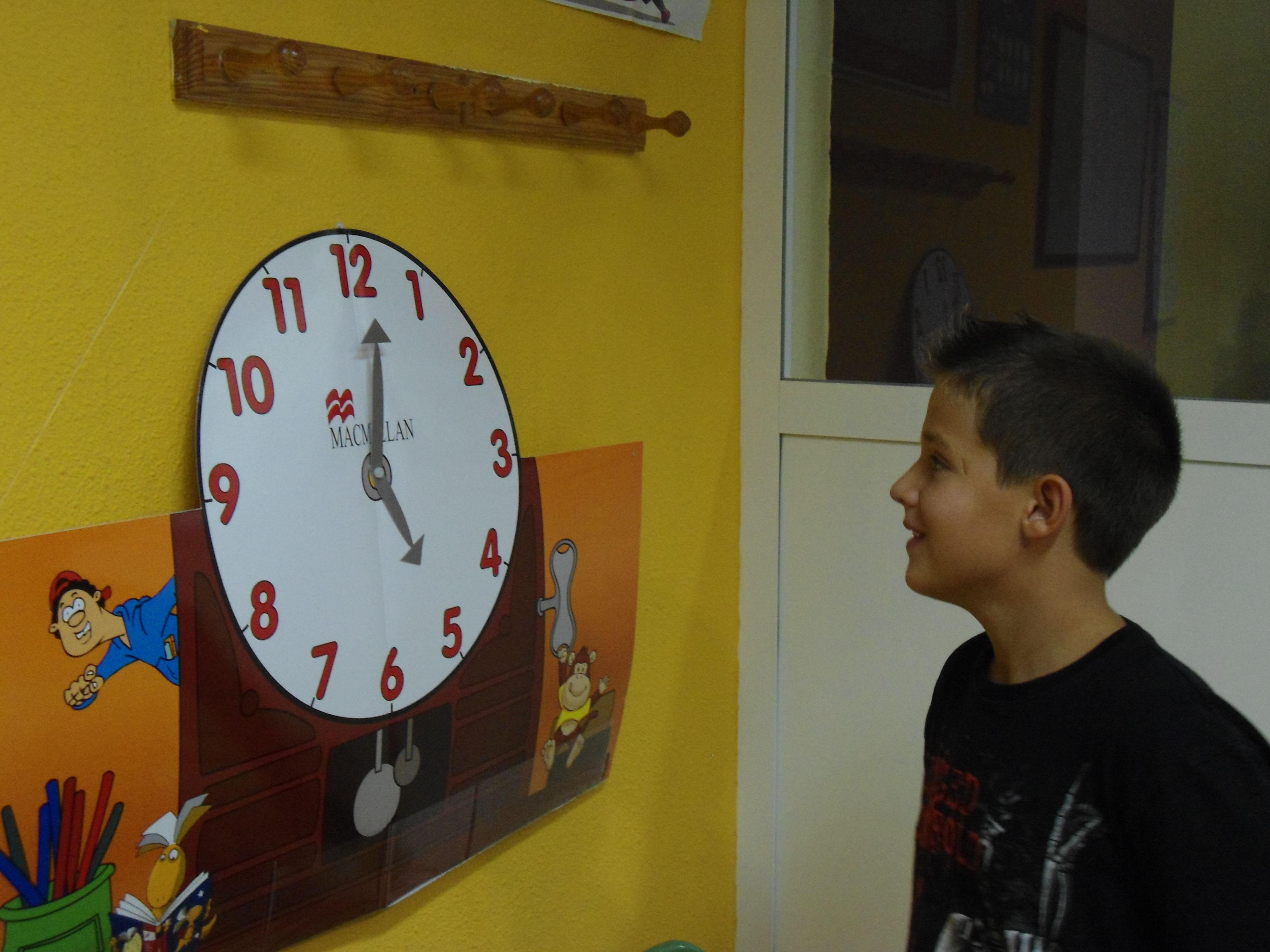 Foto 34 de Academias de idiomas en Moncada | Centre d'Estudis Etnies