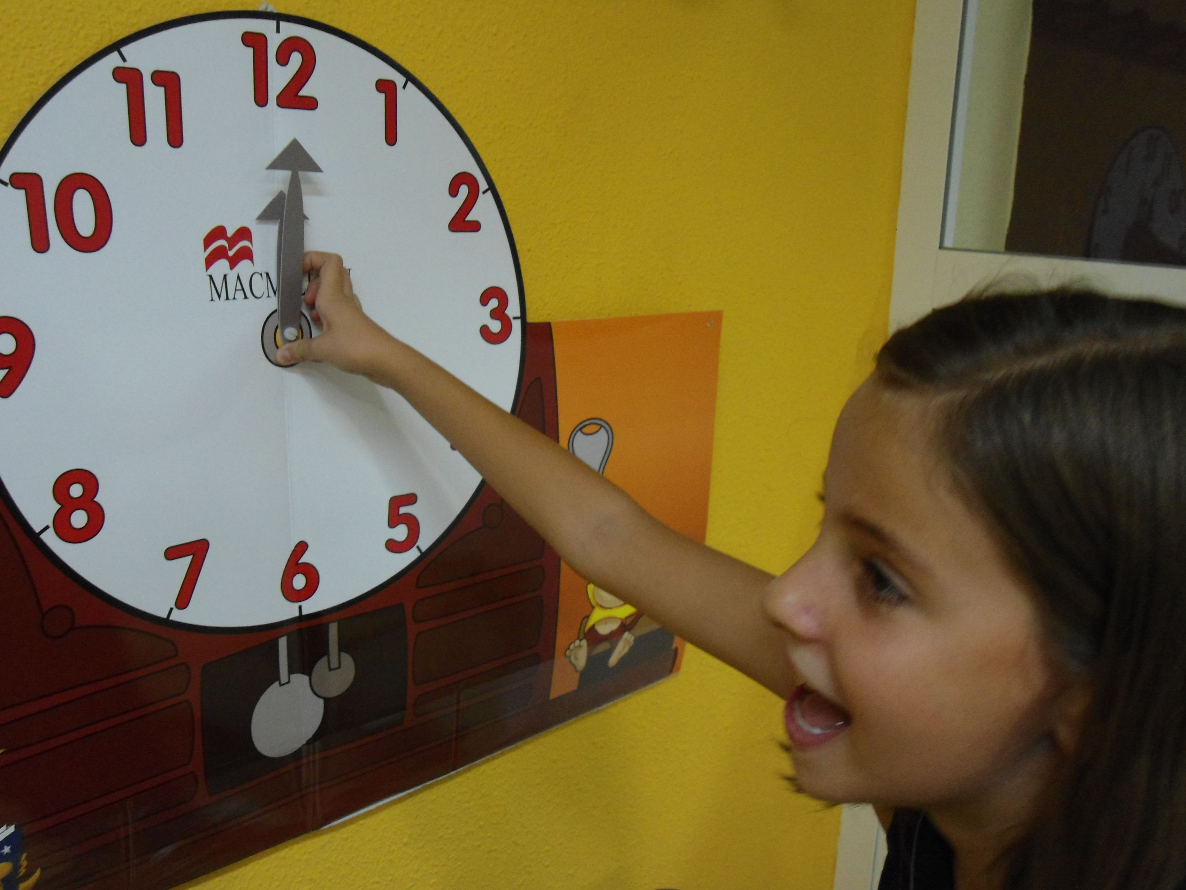 Foto 23 de Academias de idiomas en Moncada | Centre d'Estudis Etnies