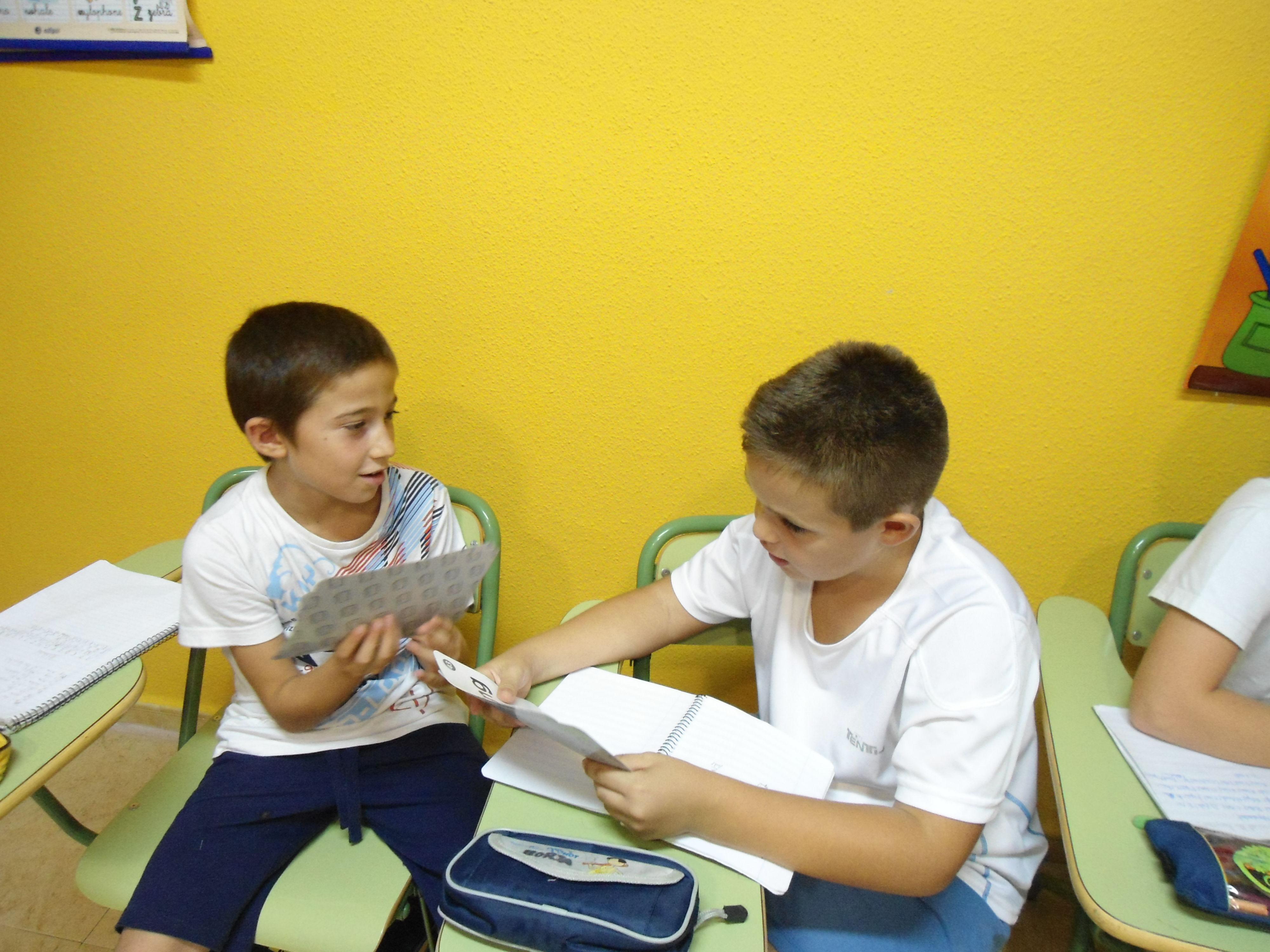Foto 36 de Academias de idiomas en Moncada | Centre d'Estudis Etnies
