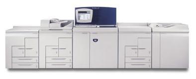 Impresión Digital B/N: Productos y Servicios de Imprenta Llorens