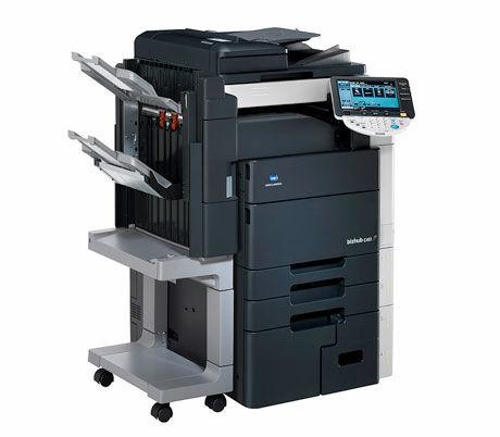 Fotocopias Color: Productos y Servicios de Imprenta Llorens