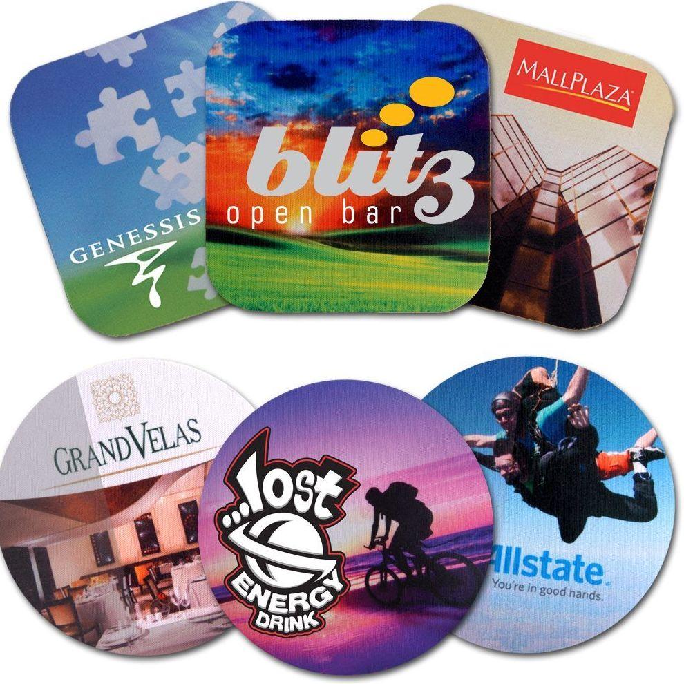 Regalos Personalizados: Servicios de Grupo Metropoly Artes Gráficas