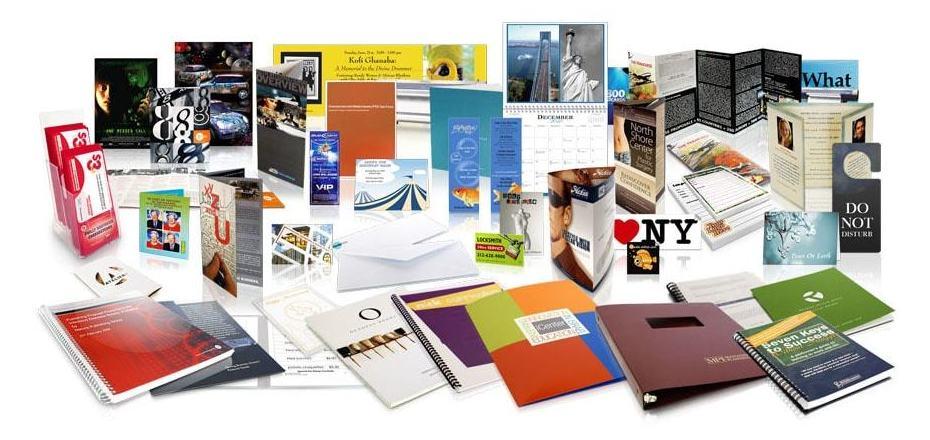 Imprenta: Servicios de Grupo Metropoly Artes Gráficas
