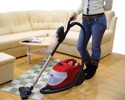 Empleados del hogar: Servicios de Portillo Abogados