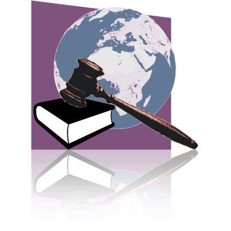 Derecho mercantil: Servicios de Portillo Abogados