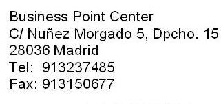 Foto 13 de Abogados en Madrid | Portillo Abogados
