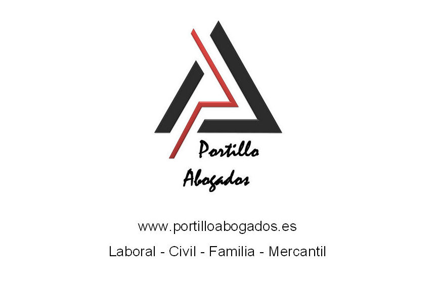 Foto 1 de Abogados en Madrid | Portillo Abogados
