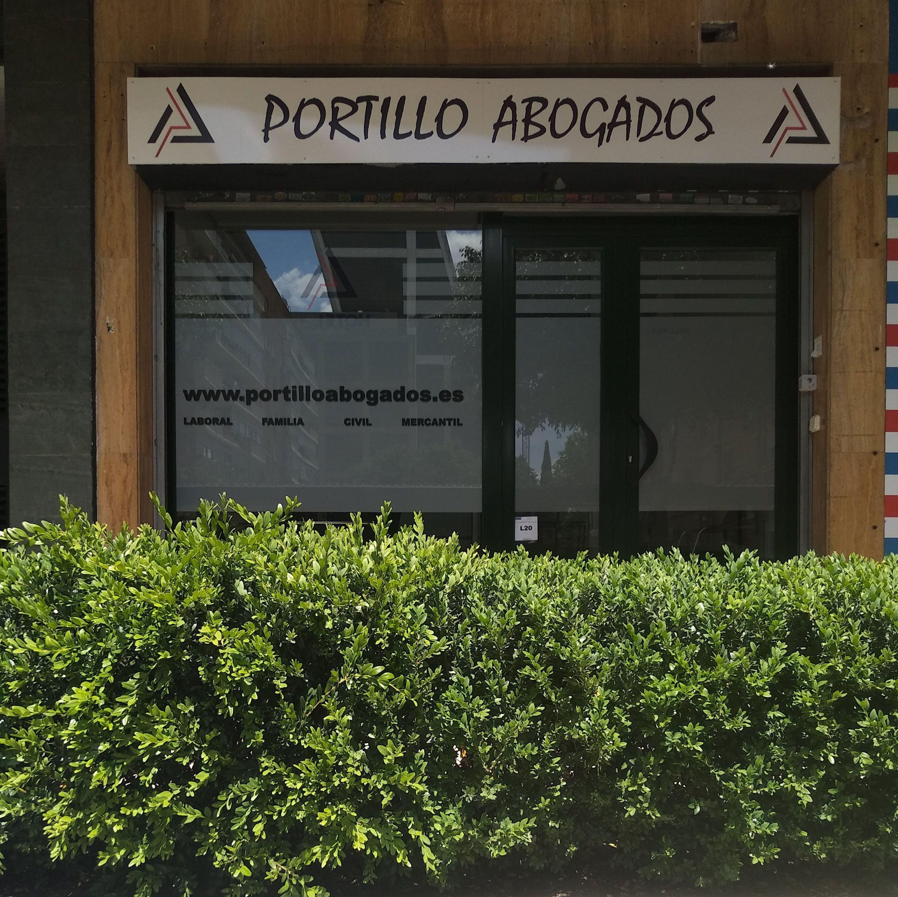 Foto 3 de Abogados en Madrid | Portillo Abogados