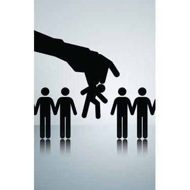 Despidos: Servicios de Portillo Abogados