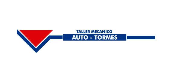 Foto 1 de Talleres de automóviles en Salamanca | Auto Tormes