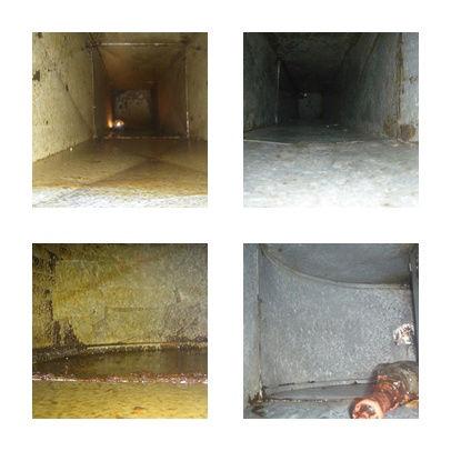 Foto 2 de Chimeneas y calderas (limpieza) en Son Servera | Limpiezas Filtro net