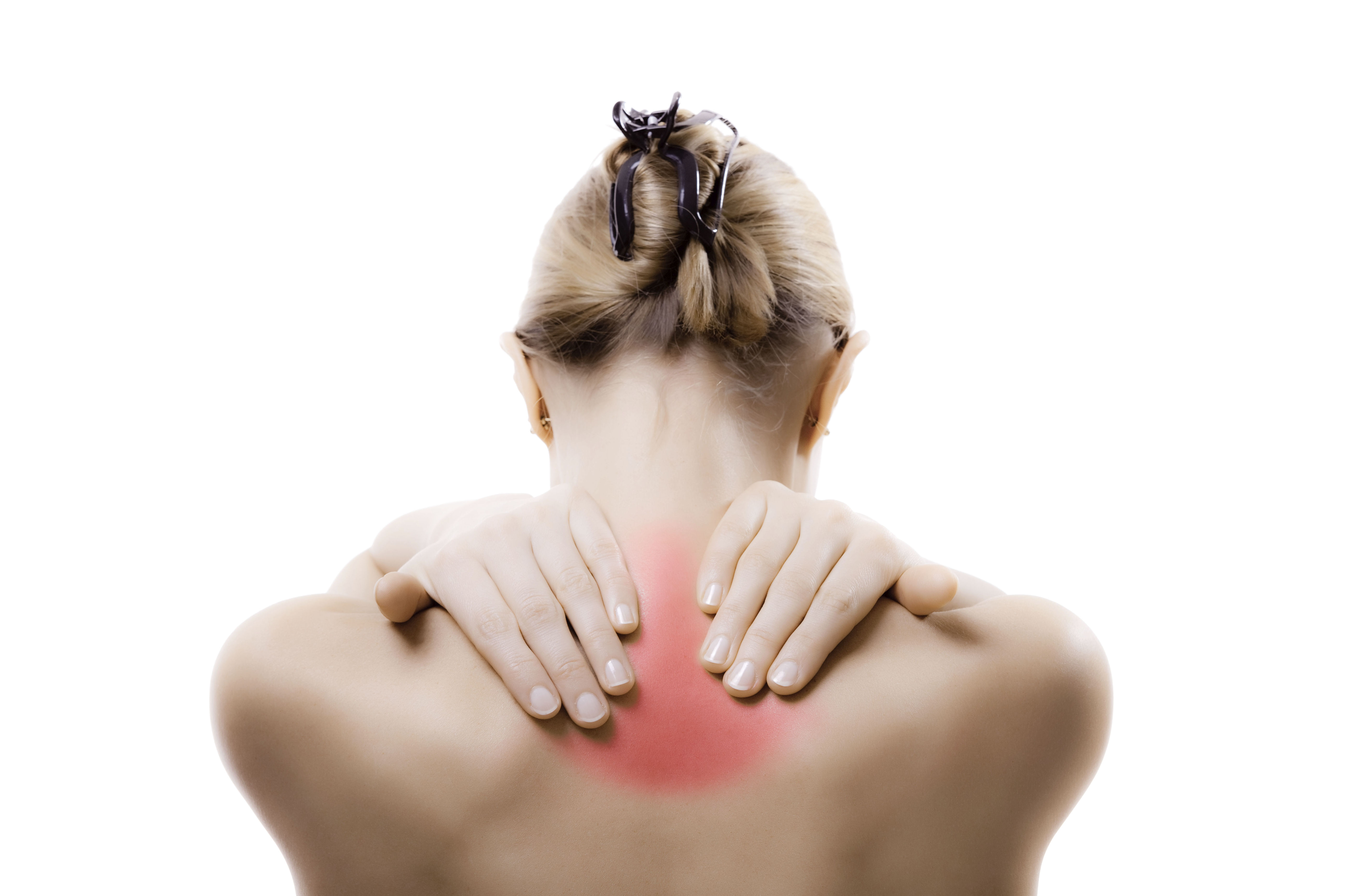 Recuperación de procesos degenerativos de tipo reumático, neurológico, traumatológico...