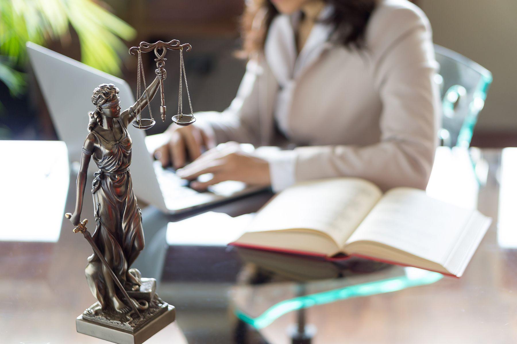 Perito judicial Ciudad Real