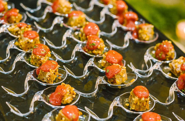 Foto 5 de Catering en Alcalá de Henares | La Cocina