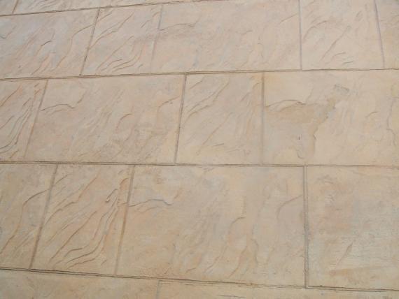 Piedra Mares