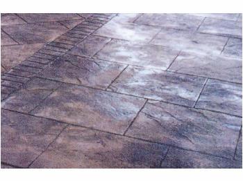 Foto 6 de Pavimentos industriales en Albalat de la Ribera | Paviazahar, S.L.