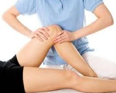 Fisioterapia en Terrassa.Centre medic avinguda