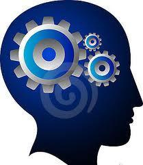 Psicología: Especialidades de Centre Mèdic Avinguda