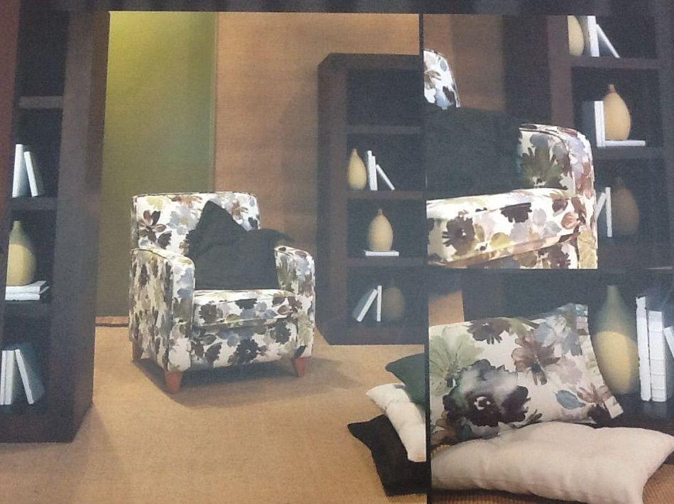 Foto 10 de cortinas en madrid tapicer a espinosa - Tapiceros madrid ...
