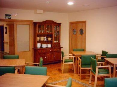 Foto 10 de Residencias geriátricas en Coreses | Residencia de Mayores San Raimundo