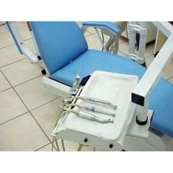 Urgencias: Tratamientos de Clínica Dental Xixón