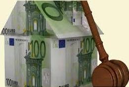 Derecho bancario en Bilbao