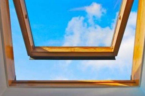 ventanas de aluminio las palmas