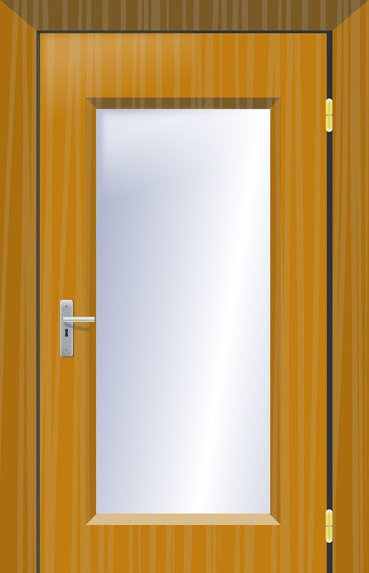 Puertas de interior gij n qu tipos de madera utilizar - Tipos de puertas de interior ...