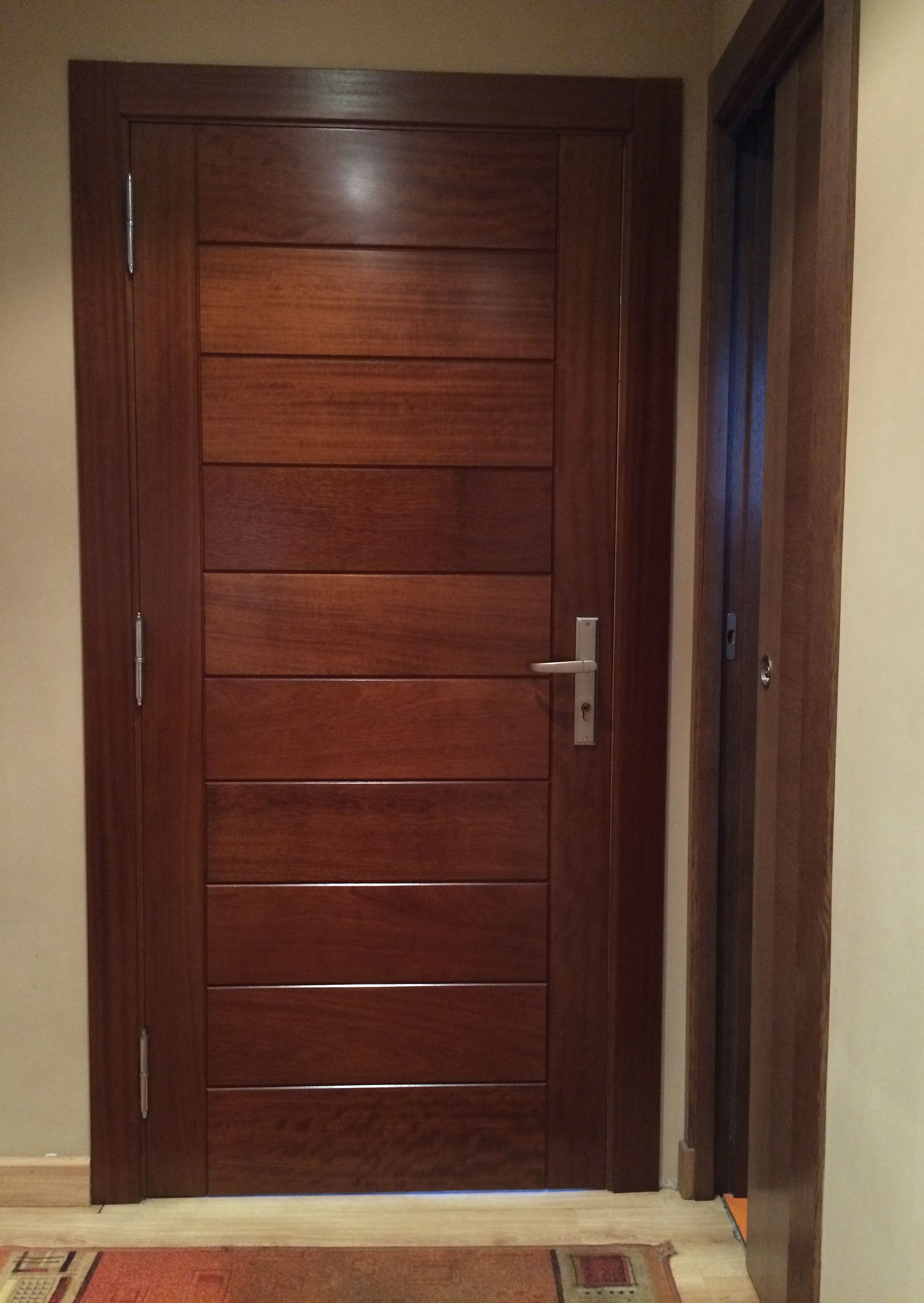 Foto 15 de armarios en ria o puertas y armarios videco for Puertas y armarios