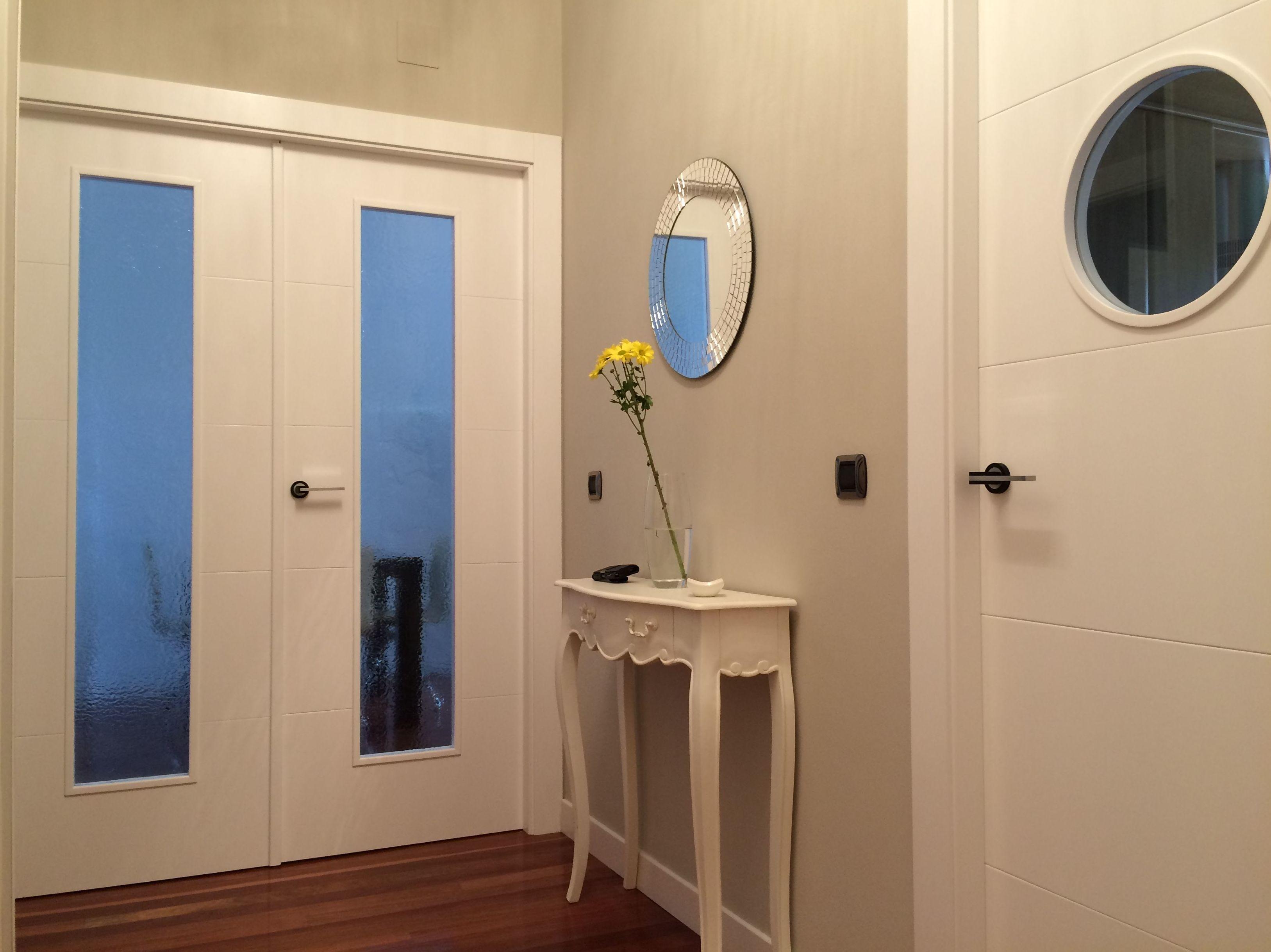 Foto 2 de armarios en ria o puertas y armarios videco - Puertas originales ...