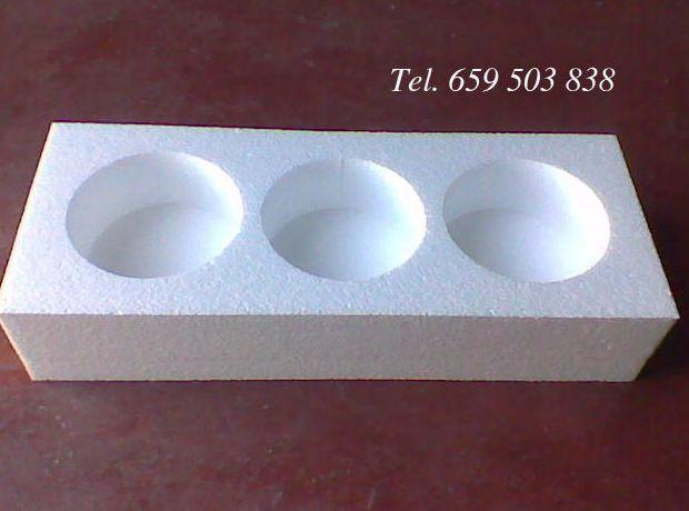 Embadiseños diseño y fabricación de: protecciones