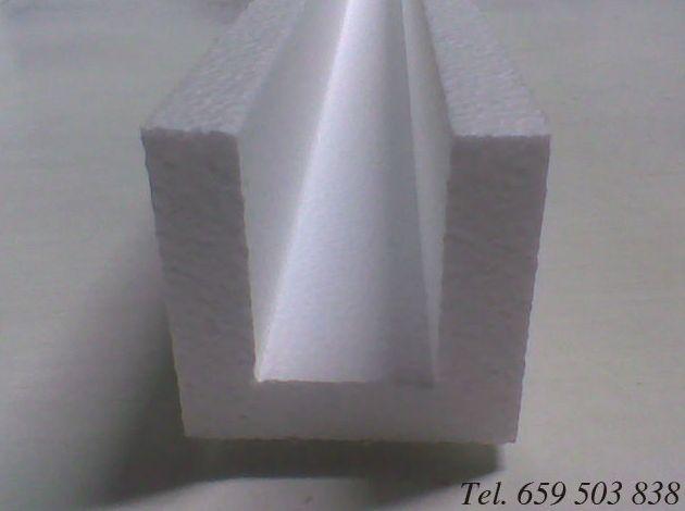Diseño y fabricación de artículos para embalaje