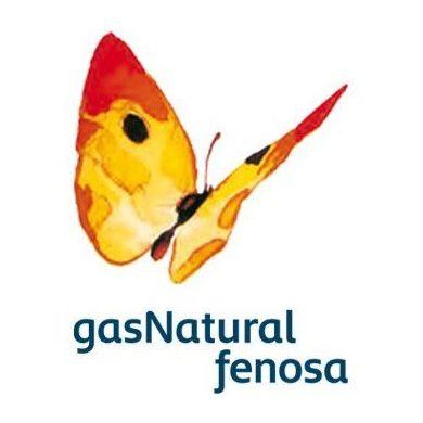 empresa autorizada gas natural y repsol butano