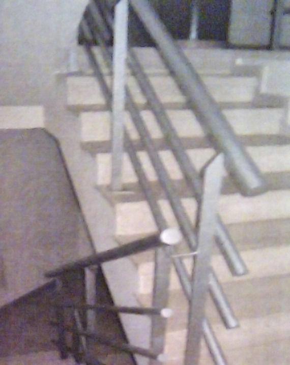 Foto 33 de Carpintería de aluminio, metálica y PVC en Gijón | Metalougedo