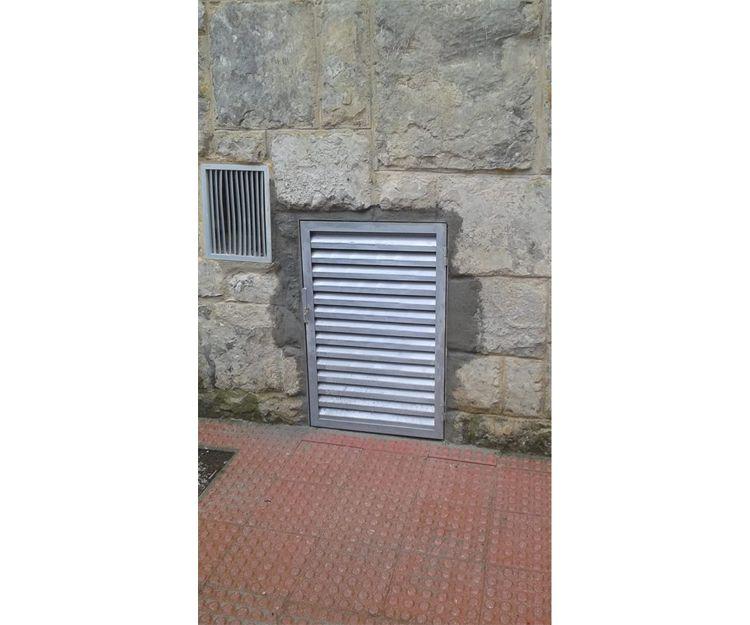 Especialistas en construcciones metálicas en Gijón, Asturias