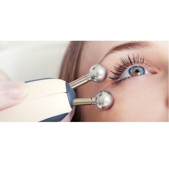 Tratamiento de ojos: Tratamientos de A4mans