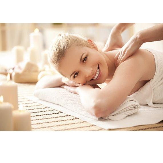 Tratamientos corporales: Tratamientos de A4mans