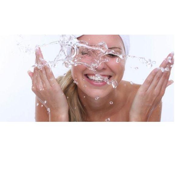 Higiene facial: Tratamientos de A4mans