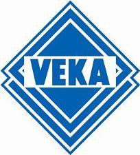 Perfiles PVC VEKA