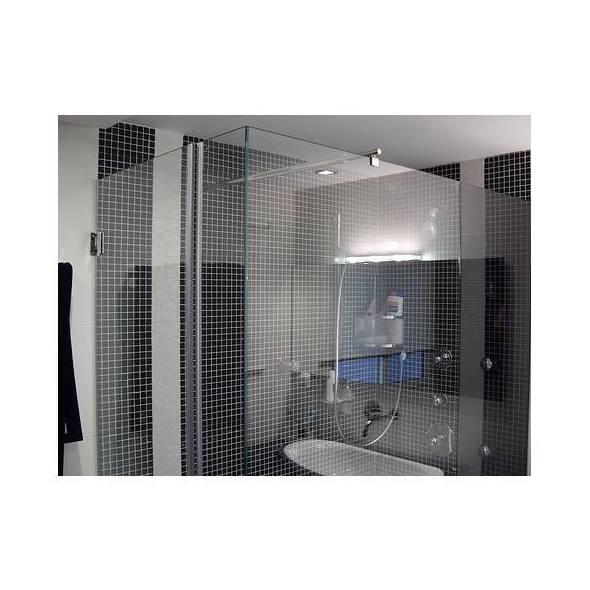 Mamparas de baño: Productos y Servicios de Vecar