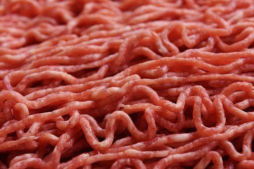 Transformamos la carne a tu gusto