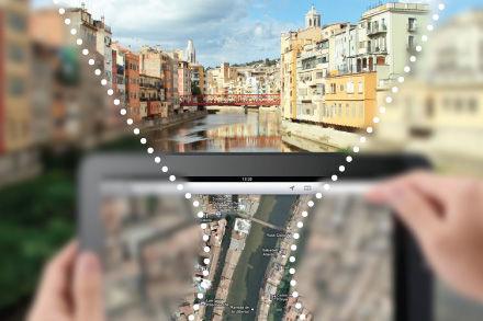 Especialistas en progresivos: Productos y Servicios de Centro Óptico Real XXI