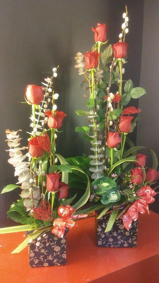 Comprar regalos florales en Molins de Rei