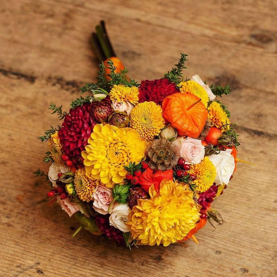 Decoracion floral para bodas Molins de Rei