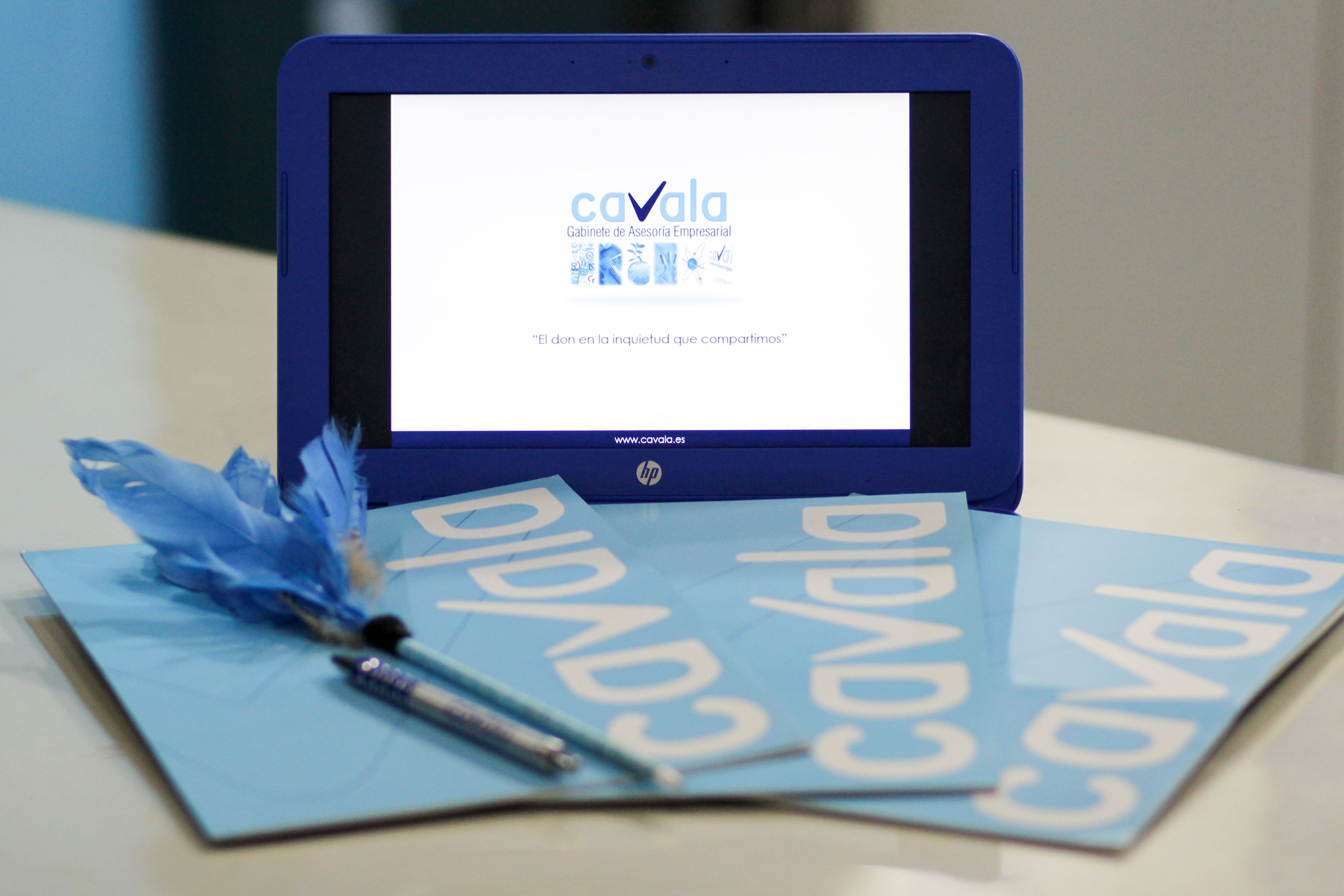 Ayudamos a cualquier empresa a obtener las certificaciones de calidad